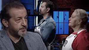 MasterChef Türkiye düello ne zaman MasterChef 2020 7. bölüm fragmanı yayınlandı