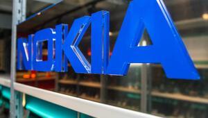 Nokia, veri merkezi sistemlerini yeniden tanımladı