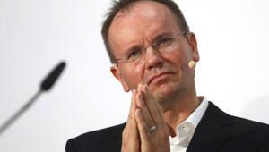 Wirecard AGnin yöneticisi Markus Braun yeniden gözaltında