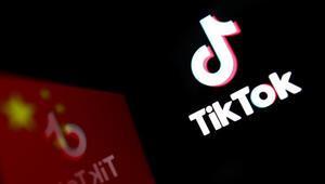 Yatırımcılar harekete geçti TikTok satılabilir