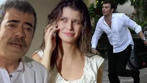 Aşk-ı Memnu finali, sosyal medyayı yıktı geçti