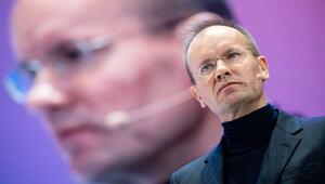 Wirecard AG eski CEO'su Braun, yine gözaltında