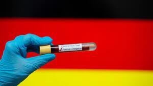 İspanya tatilinden dönen Alman ailede virüs çıktı