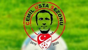 Süper Ligde sezonun perdesi yarın kapanıyor