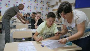 Özel okullar ne zaman açılacak Güncel bilgiler
