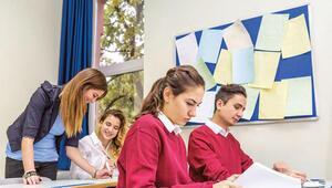 Özel okullarda ikinci ön kayıtlar için yeni taban puanlar açıklandı