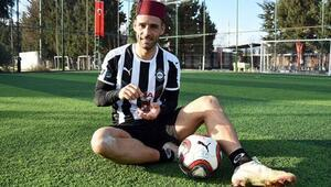 TFF 1. Ligde yabancı futbolcu karnesi