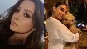 Ceren Özdemirin ailesinden Pınar Gültekinin ailesine taziye telefonu