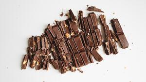 Çikolatanın Kalbe Faydaları Neler