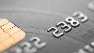 Kredi kartı olanlar dikkat Kara listeye düşmeyin...