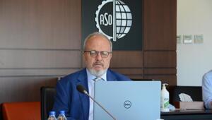Ankara'nın ihracatı yüzde 7.6 arttı