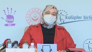 Bakan Selçuktan Pınar Gültekin cinayeti açıklaması: Sürecin takipçisi olacağız
