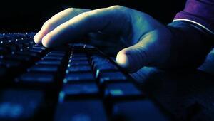 İnternet üzerinden haksız kazanç sağlayan 67 şüpheli yakalandı