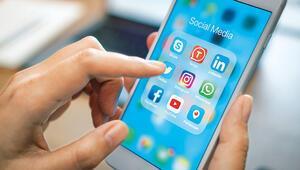 Sosyal medyada trend: Tutuklansın