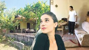 Son dakika haberi: Pınar Gültekinin annesi Şefika Gültekinden flaş iddia...Kameralara baktım tek değildi