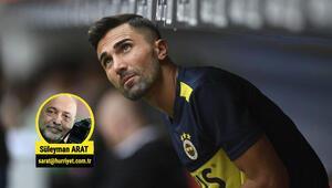 Son Dakika | Fenerbahçenin transferde yol haritası netleşti: 8 isim yolcu