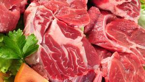 Uzman isimden uyarı… Kurban etinden virüs bulaşır mı