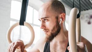 Kablosuz kulaklığa geçmek için 5 önemli neden