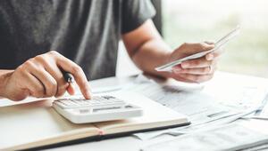 Yeni olan iyidir: Vergi ödemedeki kolaylıklar hayatımızı nasıl değiştirir
