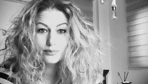 Arzu Ertanın katiline müebbet hapis cezası