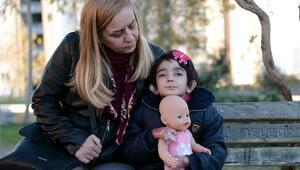 Haluk Levent duyurdu: Kelebek çocuk Elfida hayatını kaybetti – Elfida kimdir, neden öldü