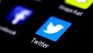 Twitter ücretli mi oluyor Sürpriz açıklama