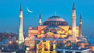 Ayasofya Cami tarihi, önemi nedir ve Ayasofya neden önemli