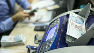 Emekli maaş farkları yattı mı 2020 SSK, Bağkur, Emekli sandığı maaşı ödeme tarihleri