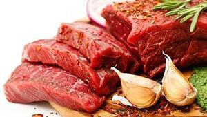 Kurban etinden virüs bulaşır mı Bu belirtilere dikkat