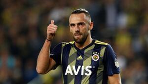 Slaven Bilic, Vedat Muriqii istiyor | Son dakika transfer haberi