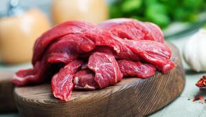 Bilim Kurulu üyesinden uyarı: 65 ve üzerindekiler et dağıtımı yapmasın