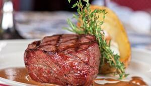 Lokum gibi yumuşak et pişirmenin 7 sırrı