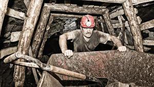 Madencilerin hakkı teslim edildi