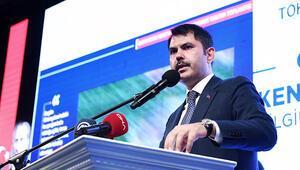Bakan Kurum: Hiçbir vatandaşımız mağdur edilmeyecek