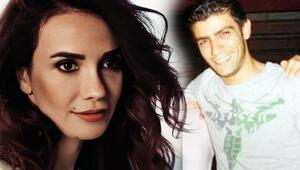 Songül Öden ve Arman Bıçakçı 27 Temmuzda evleniyor