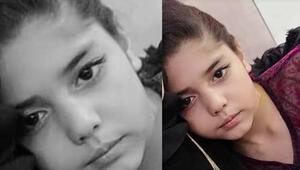 11 yaşındaki Elif Akbayrak yaylada kayboldu, ekipler seferber oldu