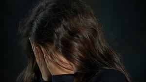 Çanakkalede iğrenç olay 9 yaşındaki ikiz kız kardeşlere cinsel istismar...