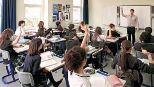 Özel okullarda serbest kayıt zamanı