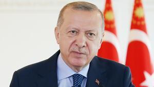 Son dakika... Cumhurbaşkanı Erdoğan çağrı yaptı: Ödediğimiz bedelleri göze alıyorsanız çıkın meydana