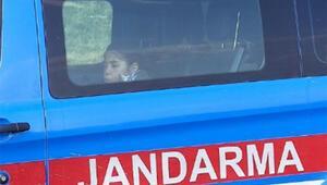 Yaylada kaybolan Elif, 33 saat sonra bulundu