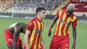 Yeni Malatyaspor, Süper Ligde 3 sezon tutunabildi