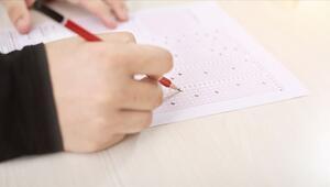KPSS ön lisans başvurusu ne zaman yapılacak İşte 2020 KPSS başvuru ve sınav tarihi
