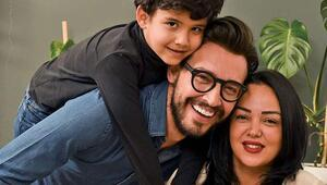 Danilo Zanna kimdir, kaç yaşında MasterChef Danilo Şef ve eşi ile ilgili detaylar