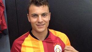Son Dakika   Yusuf Erdoğandan Galatasaray ve transfer itirafı