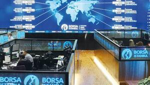 Endesklerden iki sıfır atılıyor Borsa İstanbul'da yeni dönem başlıyor