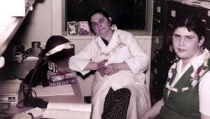 Miriam Menkin: Tüp bebek tedavisinin arkasındaki isim
