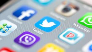 Sosyal medya şirketleri ülkelerle anlaşma yoluna gitmeli