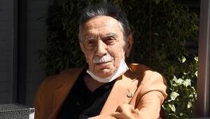 Aydemir Akbaş: Evimi satıyorum