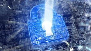 Çok faktörlü kimlik doğrulama hackerların önünde duvar oluyor