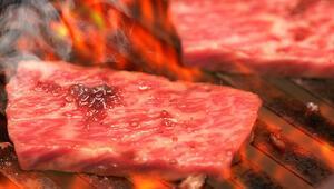Sağlığınızdan olmayın... Kurban eti pişirirken bunlara dikkat